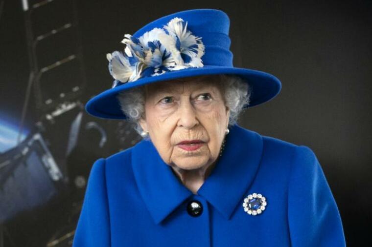 257479_kraljica-elizabeta-ii_ls