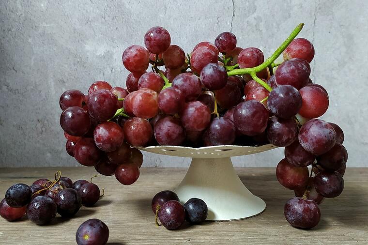 258949_grozdje_ls