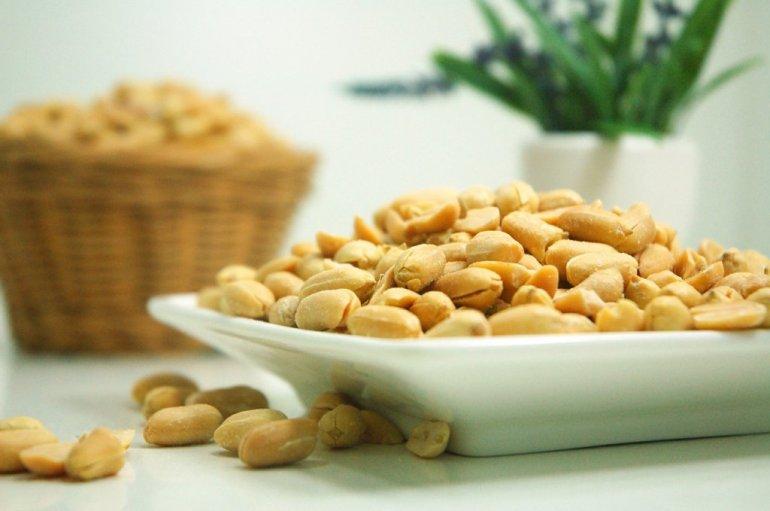 36580_peanut-624601-1920_iff