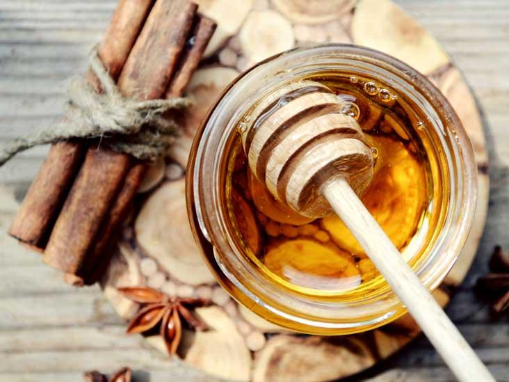 AN135-honey-and-cinnamon-732x549-Thumb_0