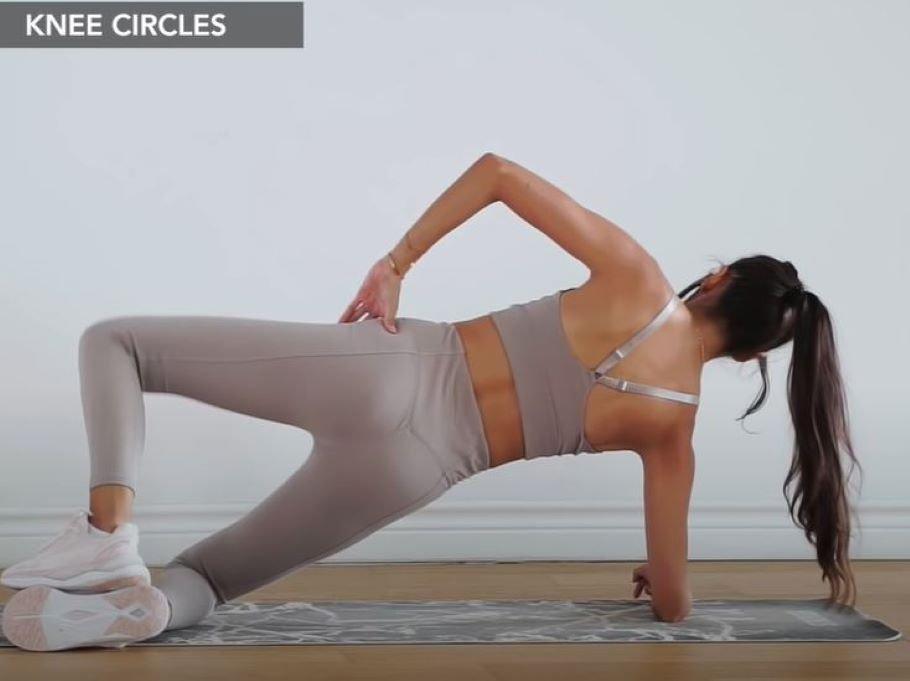 Fitnes-5
