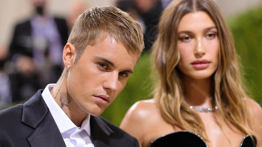 Justin-i-Hailey-Bieber