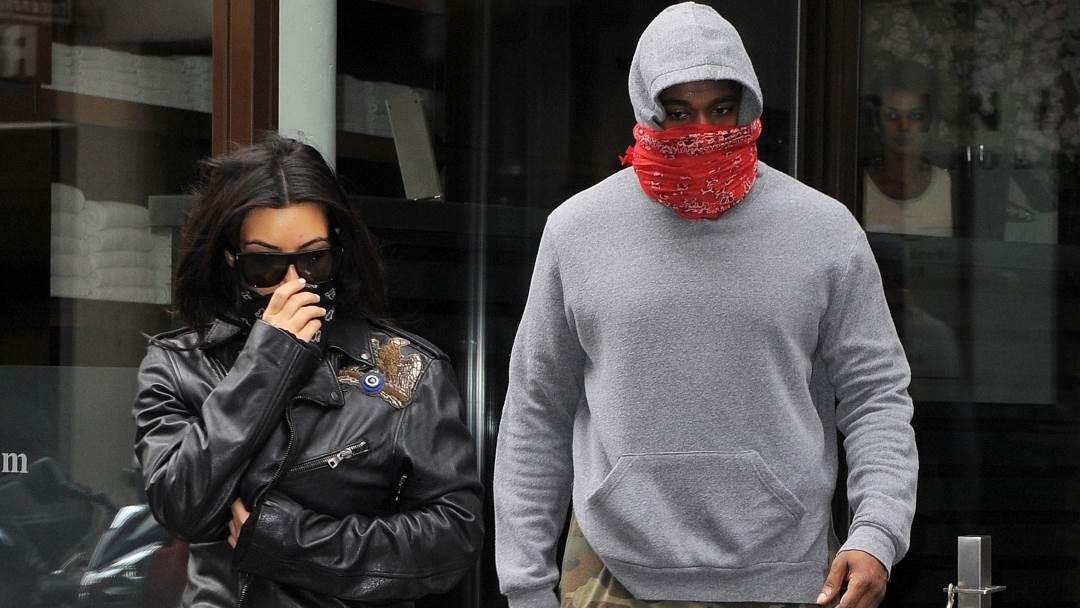 Kim-Kardashian-i-Kanye-West