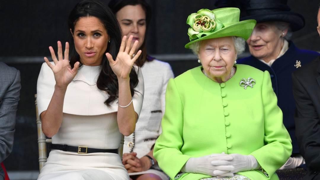 Meghan-Markle-i-kraljica-Elizabeta
