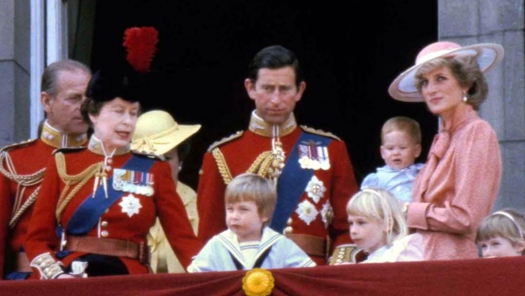 Princeza-Diana-i-sinovi.jpg