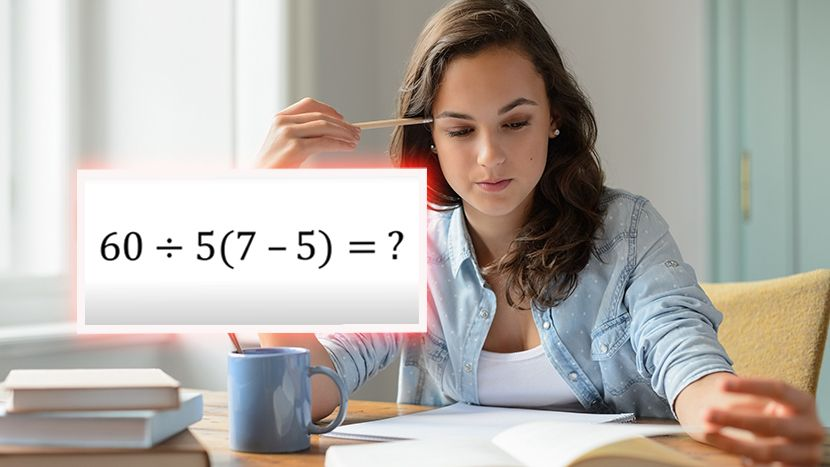 matematika-problem-830x0