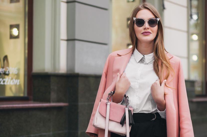 moda-roze-pink-kaput-haljina02-830x0