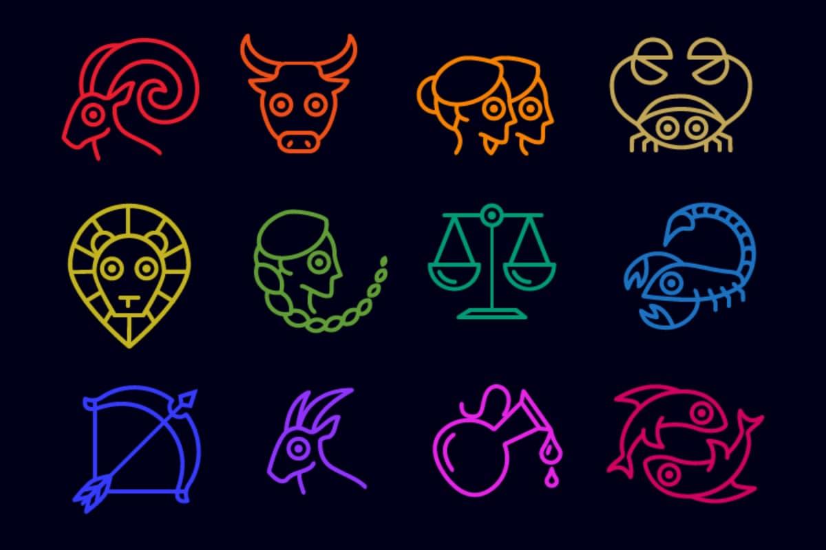 1624897265_horoscope-thumbnail