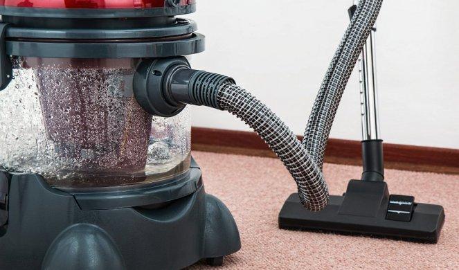 266951_carpetappliance-carpet-chores-38325_f