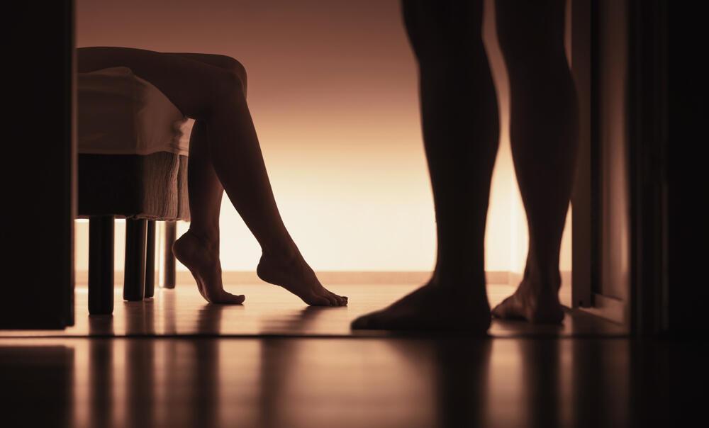 328787_seksualni-odnos-predigra-shutterstock-1343100173_ff