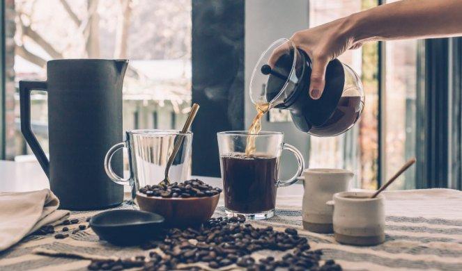 476455_coffee-4388065-1920_f