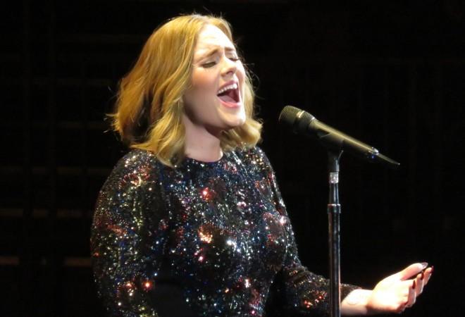 Adele_Live_2016_tour-660x450