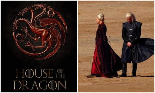 house-of-the-dragon1