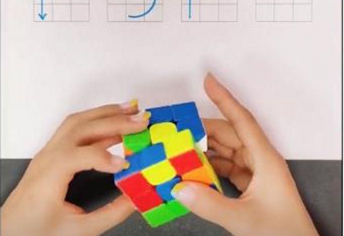 rubikova-kocka_0.jpg
