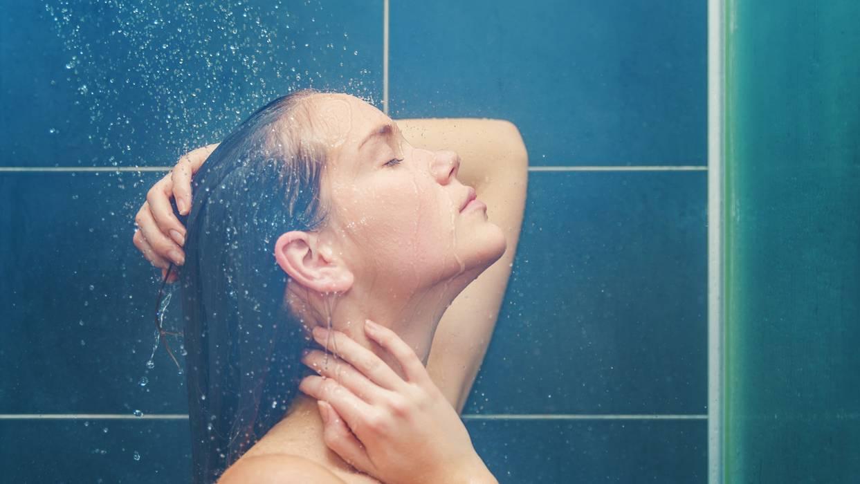 shower-wallpaper