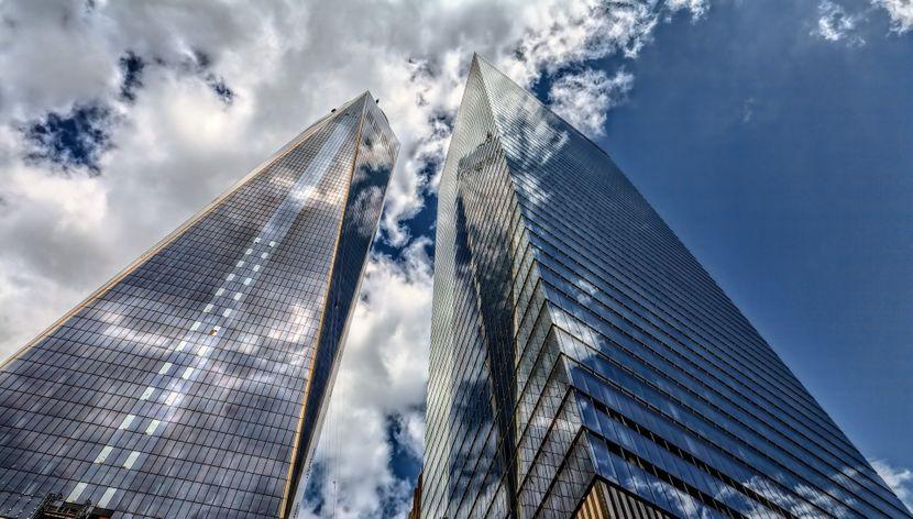 skyscraper-gc0112c95a1920-830x0