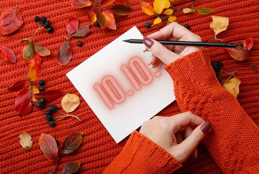 zelja-10-oktobar-1010-1726993378